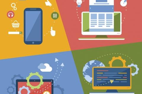 Creación de Páginas Web en Ecatepec