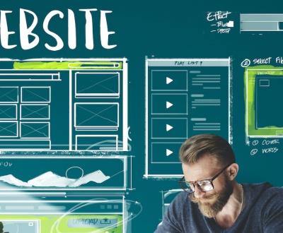 Crea tu Página Web en Veracruz