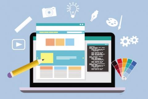 Elaboración de Páginas Web en Ecatepec