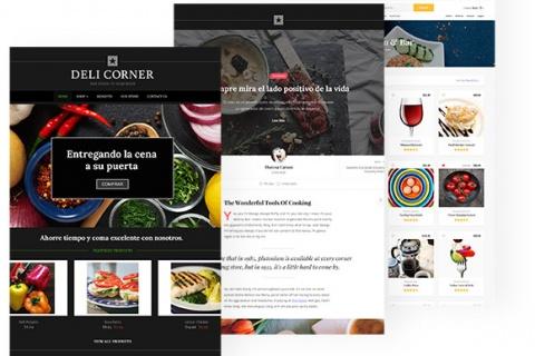 Diseño Web en Reynosa
