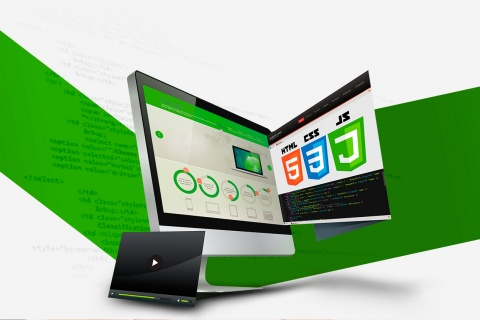 Programación Web en Reynosa