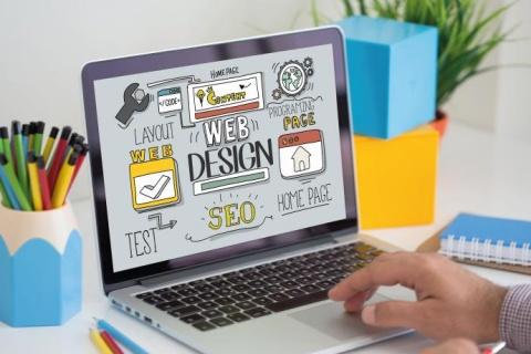 Diseño Web en Ecatepec