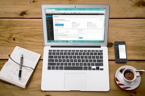 Crear Páginas Web en Reynosa