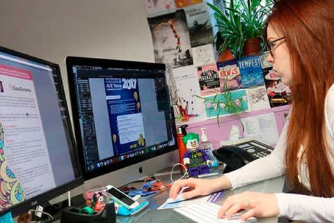 Desarrollo Web en Torreón