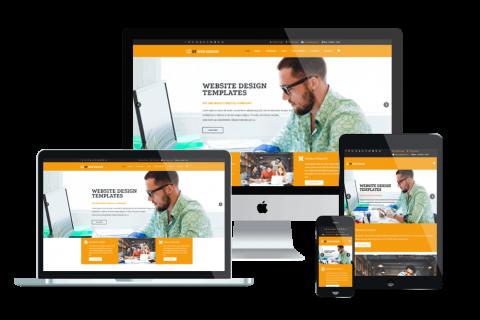 Creación de Páginas Web en Saltillo