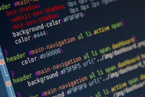 Programación Web en Puebla de Zaragoza