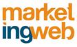 Marketing Web