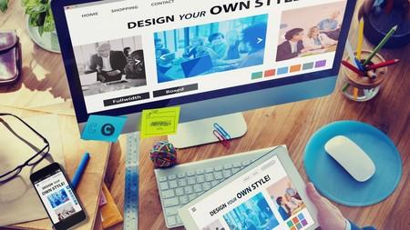 Diseño web en Tepic  Diseño web en Tepic 450 1000