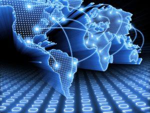 empresa de diseño web en tlajomulco Utilización de web workers Utilización de web workers 48405289