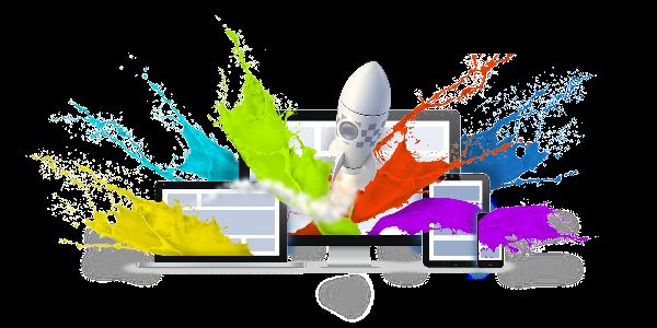 Diseño web en Guadalajara diseño web en guadalajara Diseño web en Guadalajara Diseno web Central Creativa 1