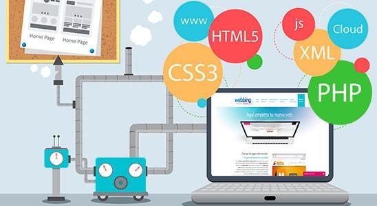 Diseño web en Guadalajara diseño web en guadalajara Diseño web en Guadalajara diseno