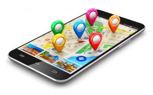 geolocalizacion Geolocalización Geolocalización eddystone de google