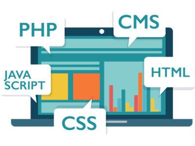 Diseño web en Valle de México diseño web en valle de méxico Diseño web en Valle de México medida
