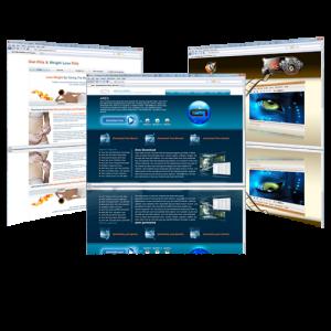 diseño web zapopan diseño web zapopan Diseño web Zapopan web design 1